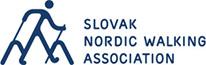 logo-snwa